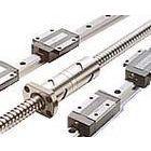 机床导轨 TE机床导轨 设备专用机床导轨 供应15mm机床导轨