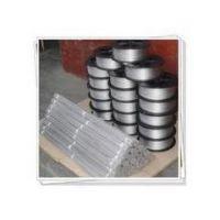 供应钛焊丝ERTi-2 钛合金焊丝 钛丝