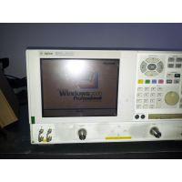 微普测E8358A价格_出售E8357A_E8356A回收