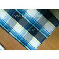 Yarn dyed stripe fabric CWC-013