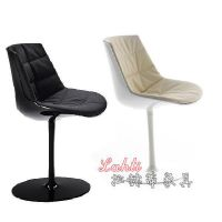 Slim Chair餐椅,郁金香椅,郁金香椅子,拉赫蒂家具推荐餐厅用