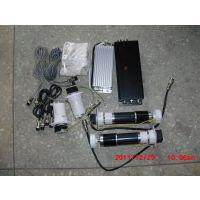 供应JSY-53大功率滚动灯箱配件 LED射灯 电子显示屏控制卡电源