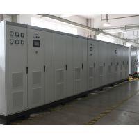 生产高精度可编程电源,大功率回馈型电网模拟器,光伏电网模拟源,光伏逆变器测试系统