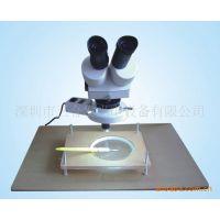 LED固晶显微镜,固晶座,固晶环,固晶笔,刺晶架