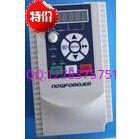 全新正品深圳nowforeuer南方安华变频器E100S1R5B 1.5KW 220V