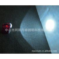 太阳能户外手提灯/LED射灯/手电筒