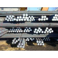 现货供应性能良好12CrMo合金结构钢 上海专供