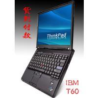 联想 thinkpad IBM T60 二手笔记本电脑 14寸 超级本 手提电脑