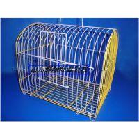 动物饲养笼 鸟笼29041 宠物笼教学仪器 小学科学 批发