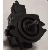 代理油研柱塞泵A16-L-R-01-C-K-32,A16-L-R-01-B-K-32质量好