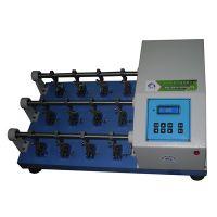 供应XK-3014皮革耐挠试验机