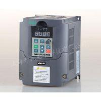 开民电器三相380V (0.75-600)KW磁通矢量变频器 保护器低压电器 进口模块厂家直销