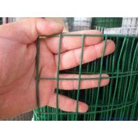 内蒙古1.8米养殖铁丝网批发地址