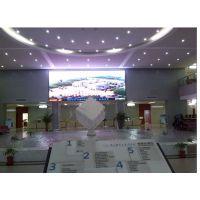 郑州室内p5p4p3p2.5p1.9全彩显示屏