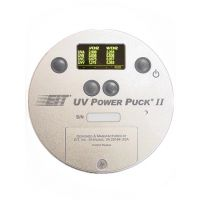 yunhoe苏州云禾电子 EIT能量计 EIT4波段能量计 EIT UV POWER PUCK II