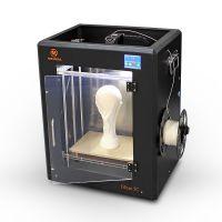 供应出口热卖3D打印机,FDM 高精度 快速打印机 诚招代理