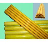 乌鲁木齐绝缘材料厂家品牌直销环氧管3640绝缘管环氧玻璃布层压管