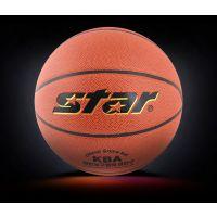 正品世达篮球室内外掌控耐磨高级PU篮球bb4457