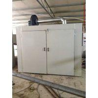 厂家直销烤箱,烘干箱,电烤箱,干燥箱,UV炉