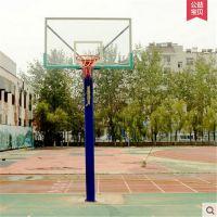 高明哪里有篮球架卖?剑桥篮球架厂家/工厂篮球架安装价格