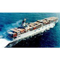 广州拼箱海运到英国亚马逊仓库FBA双清包税派送到门