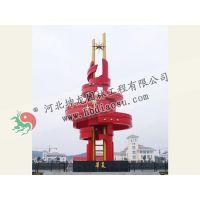 广场不锈钢雕塑 优质不锈钢 河北坤龙雕塑制作