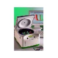 供应 稳定性分析仪-上海沃迪 品质保证