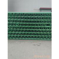 玻璃钢电缆管夹砂管为何坚韧