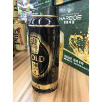 上海港操作过荷兰啤酒进口清关商检的报关代理