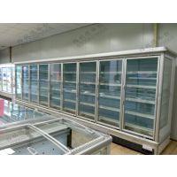 高档水果冷藏展示柜
