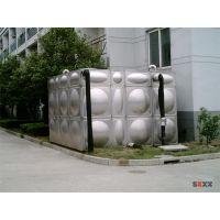 湘潭湘乡xlr-b不锈钢生活水箱冷轧不锈钢板焊接工艺