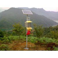 户外鱼塘用220V太阳能杀虫灯,养殖场用12V太阳能诱虫灭蚊灯价格