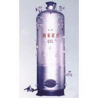 0.5吨立式燃煤蒸汽锅炉一台多少钱?河南1吨燃煤锅炉优质品牌生产厂家