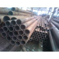 江苏火电厂SA213T22合金管高效、快捷、价格实惠!打造卓越品质
