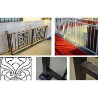 护栏栏杆、泰州兴化护栏栏杆、佳之合
