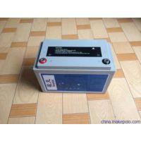 霍克蓄电池AX12-60系列 永恒力、海斯特、林德、小松、叉车专用蓄电池