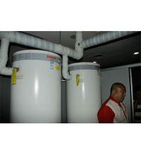 邯郸商用热水器,中旺立华,商用热水器品牌,河北商用热水器