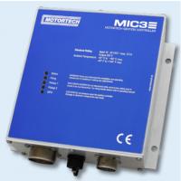 厂家直销德国进口正品MOTORTECH点火控制器工业发电机专用