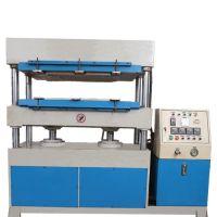 超声波电压熔接机 富立通厂家定制