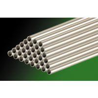 C10500无氧铜|含银铜管