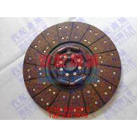 供应康明斯1601N12-130离合器片