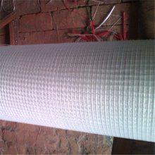 耐碱玻纤网格布厂家 网格布生产厂商 松原建筑网