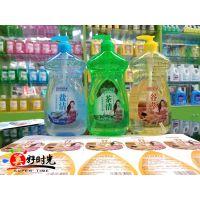 北京美好时光华途牌玻璃水生产设备火爆热销中