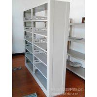供应上海书架图片,上海书橱价格,上海华派书柜厂家