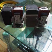 专业生产气体分析仪,抽气泵N86、冷凝器、气室、检测器等
