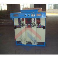 供应双嘴水泥包装机 双嘴水泥包装机价格 佰固包装机