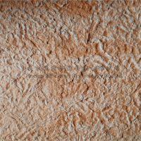 如何选择柔性面砖 江苏锦埴 种类齐全 价格优惠