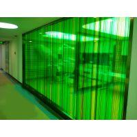 上海UV平板打印高清UV喷印专业UV四色打印喷绘