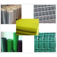 生产电焊网厂家,电焊网厂,创研丝网(已认证)