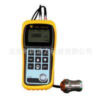 TT340超声波测厚仪(铸铁型) 电解测厚仪 钢材测厚仪 测厚仪